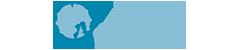 天野産業株式会社 | 岡山の海上工事・土木工事・建築工事の技術企業